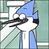 itsDork's avatar
