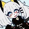 ItsDreamiix's avatar