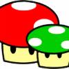 ItsDrPac's avatar
