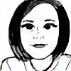 itseggo's avatar