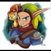 ItsElenaxoxo's avatar