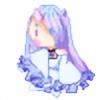 ItsElfxtheajone's avatar