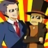 itselguapo's avatar