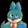 ItsEmoll's avatar