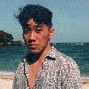 ItsEndy's avatar