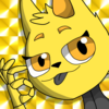 ItsFennecTheFox's avatar