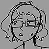 itsfio's avatar