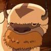 ItsFlanker's avatar