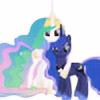 Itsfortoo's avatar