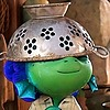 itsfraip's avatar