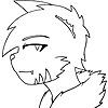 ItsFurryGuy4542's avatar