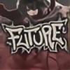 itsfuture's avatar