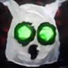 Itsgabbo's avatar