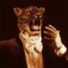 itsgeffy's avatar