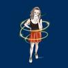 ItsGiuly's avatar
