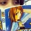 itsgonnacrazy's avatar