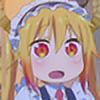 ItsGrimlock's avatar