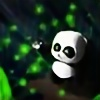 ItsGunni's avatar