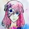 ItsHarukaYukimura's avatar