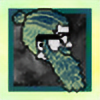 itsHattes's avatar