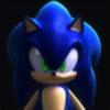 itsHelias94's avatar