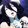 itshoax's avatar
