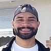 ItsHudson's avatar