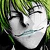 itsimple's avatar