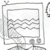 itsimplyace's avatar