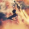 ItsInMyVaynes's avatar