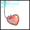 ItsintheRain's avatar