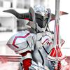 itsj0y3's avatar