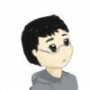 itsjacobwhalen's avatar