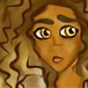 itsjekko's avatar