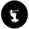 ItsJena's avatar