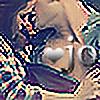 ItsJoBitch's avatar