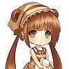 itsjoelam's avatar