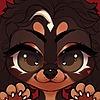 itsjojoxo's avatar
