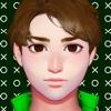 itsJoseGabriel's avatar