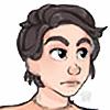 ItsJuanchy's avatar