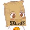 ItsJumpJump's avatar