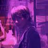 ItsJungkookie's avatar