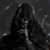 itsjustadesiguy's avatar