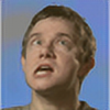Itsjustadonut's avatar
