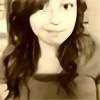 ItsJustEmely's avatar