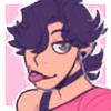 ItsJustJean's avatar