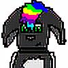 itsjustmebre's avatar