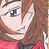 itsjustmeg's avatar