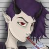 ItsJustMiiii's avatar