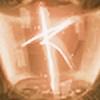 ItsK's avatar